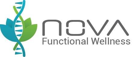 NOVA Functional Wellness